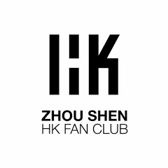 Zhou Shen Hong Kong Fan Club周深香港歌迷會