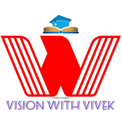 Vision With Vivek