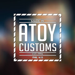 Atoy Customs