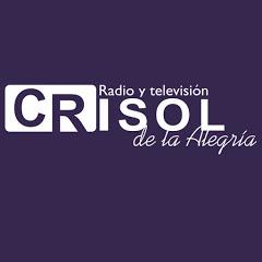 Crisol de la Alegría Radio TV