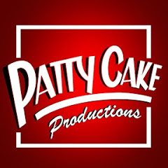PattyCake Official Chinese Channel