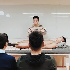 徐老師的性愛教室