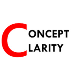 Concept Clarity