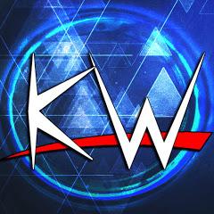 KALIFAX WWE