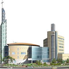 목포사랑의교회