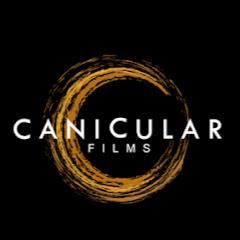 Canicular Films