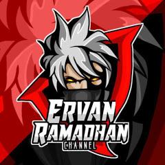 Ervan Ramadhan