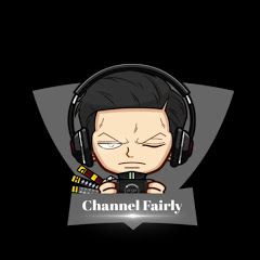 Channel Fairly