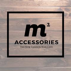 Martins Men's Accessories