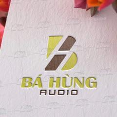 Bá Hùng Audio - 0978263263 - THIẾT BỊ ÂM THANH ĐẸP