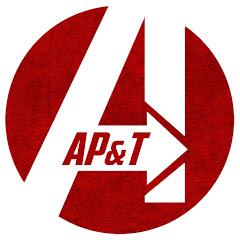AP&T Movies