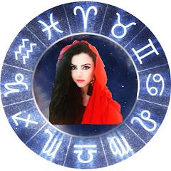 astroloji sanati