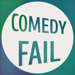 Видео приколы «COMEDY FAIL»