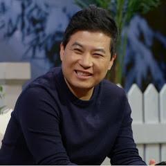 창업오빠_강호동