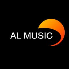 AL Music