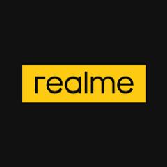 realme Indonesia