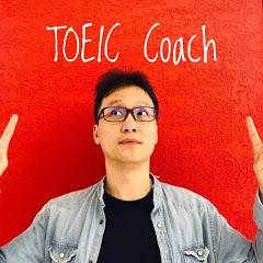 TOEIC Coach