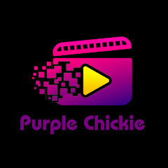 Purple Chickie
