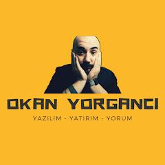 Okan YORGANCI