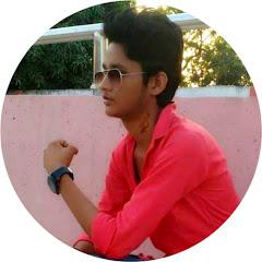Raghav Creation