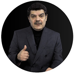 Mubasher Lucman Official