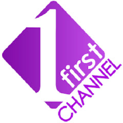 First Channel