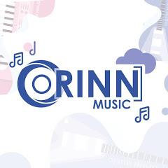 Orinn Remix