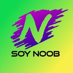 El Noob ff Oficial