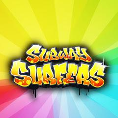 Subway Surfers - Topic
