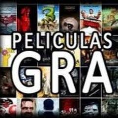 PELÍCULAS ONLINE - GRATIS