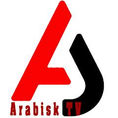 أرابيسك - Arabisk