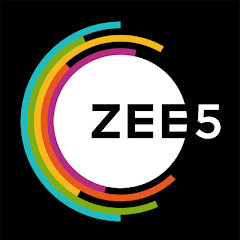 Zee5 Dramas