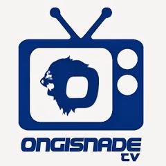 OngisnadeTV