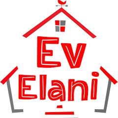 Ev Elani