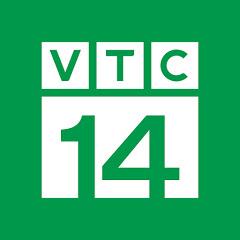 Chuyện đông chuyện tây - VTC14