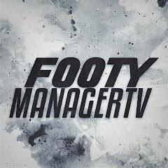 FootyManagerTV