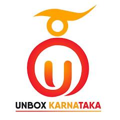 Unbox Karnataka