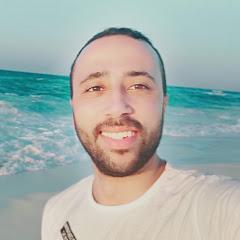 مستر / لطفي زهران - Mr / Lotfy zahran