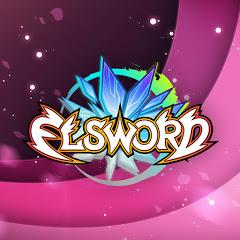 Elsword EU
