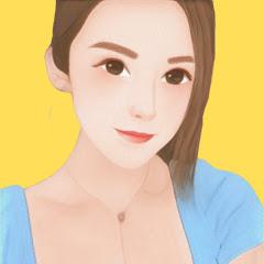 ソヨン SOYOUN