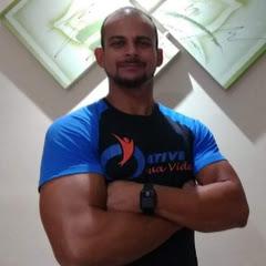 Renato Personal Trainer