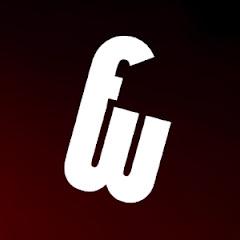 FastWiss Fansub