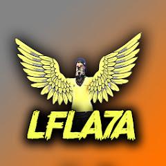 LFLA7A YT