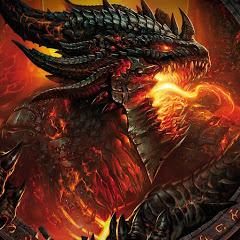Dragon Gaming 1211