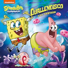 SpongeBob SquarePants - Topic