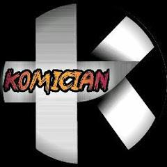 KOMICIAN
