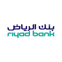Riyad Bank بنك الرياض