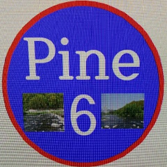 Pine6 TV