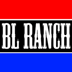 BL Ranch