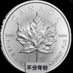 白銀線上-貴金屬投資